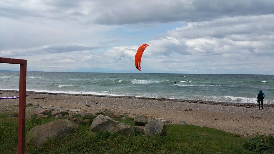 Flysurfer speed 5 testberichte for Flying spaces gebraucht
