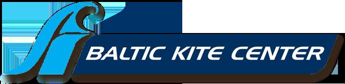 BalticKiteShop.de-Logo